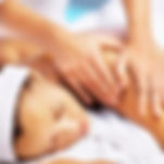 Divine Spa Massage