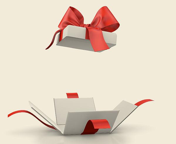 Gift Box Background F2EBDA.jpg