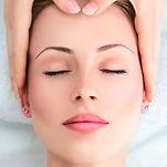 Divine Spa Scalp Therapy