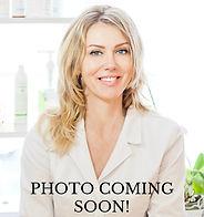 Esthetician-Photo Coming Soon.jpg
