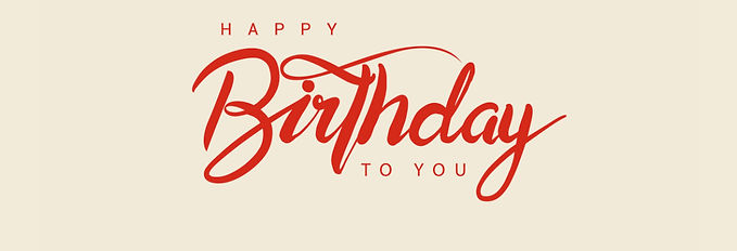 Birthday Website-Background F2EBDA.jpg