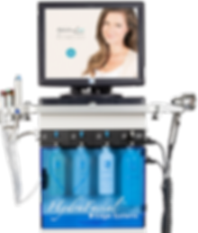 HydraFacial™ Skin Health For Life™