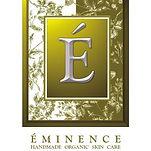 Divine Eminence Facials