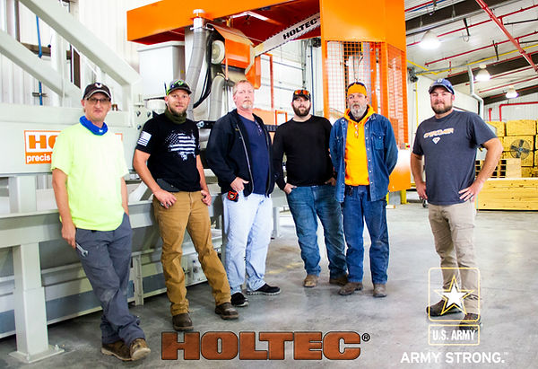 HOLTEC-US ARMY STRONG.jpg