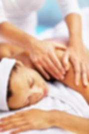 Divine Spa Best Massage In Brandon