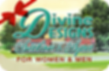 DDS Gift Card with Bow-1.png