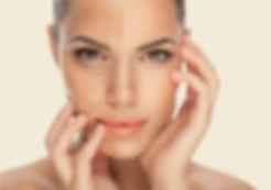 Skin Repair Treatment HydraFacial