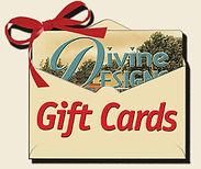 Gift Card Website Background F2EBDA.jpg