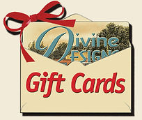 Divine Spa Gift Card