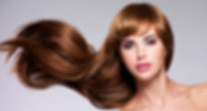 Voted Brandon's best Salon-Spa offering online scheduling, gift cards, haircuts, highlights, Ombre, Balayage, massage, facials, manicures, pedicures, wraps, cellulite reduction and detoxification and one of only three L'Oreal Black Elite salons in Florida