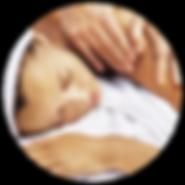 Swedish Massage Shaped-Cutout.png