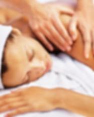 Swedish Massage 800x1200_edited.jpg