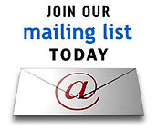 Join our VIP Email List
