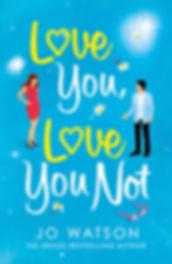 Love-You-Love-You-Not_Biblio.jpg