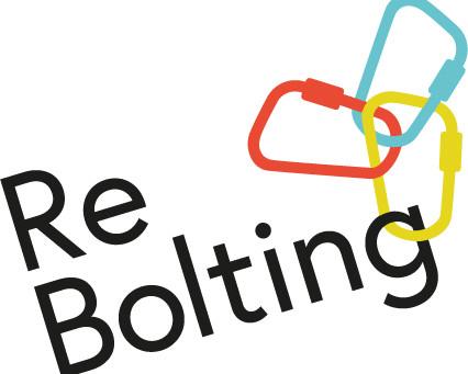 ReBoltin Webseite