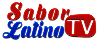 sabor latino tv logo