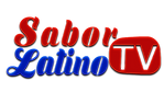 sabor latino new logo COLORS.png