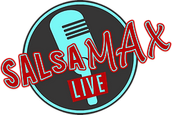new salsa max LIVE LOGO 10inch.png