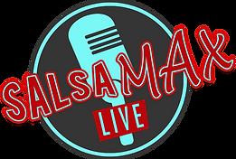 Salsa Max Logo