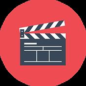 Sabor Latino TV Videos Bajo Demanda