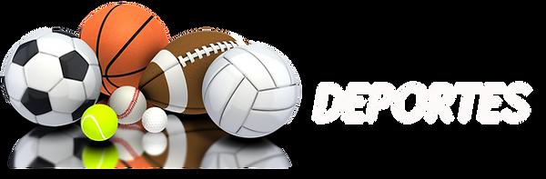 deportes banner.png