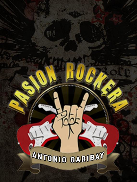 Pasion Rockera