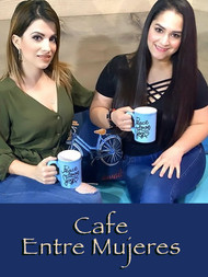 Cafe Entre Nujeres