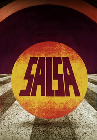 The Salsa Revolution
