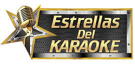 Estrellas Del Karaoke