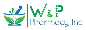 w&p pharmacy