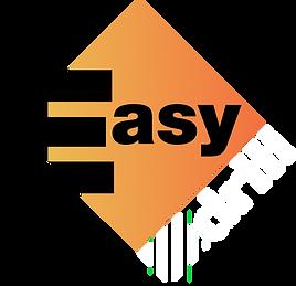 EASYdriltransBLK.png