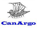 canargo1.jpg