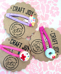 craft joy clips2