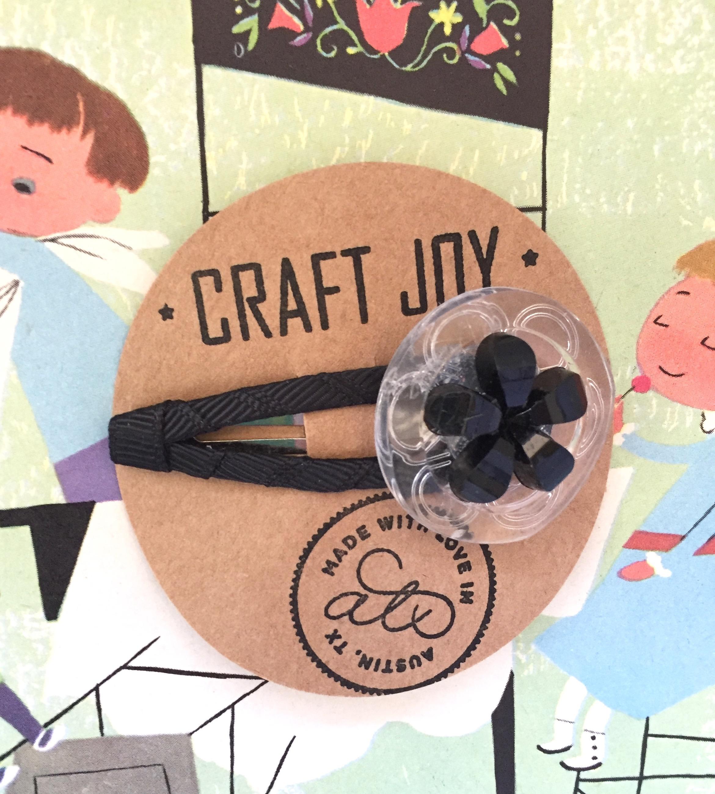 craft joy clip1