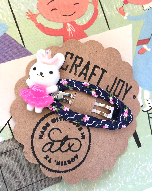 craft joy clip