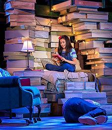 smLeanne Parks as Matilda.jpg