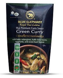 Green curry sauce 300g USA 1_sm.jpg