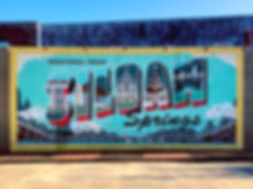 welcome mural, by abby trinidad.jpg