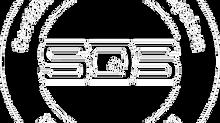 Estoppey-Addor Chromage SA obtient la certification ISO 9001 et 14001.