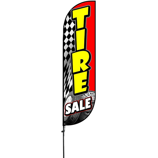 SPF9225 TIRE SALE
