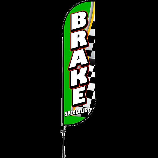 SPF9364 BRAKE SPECIALIST