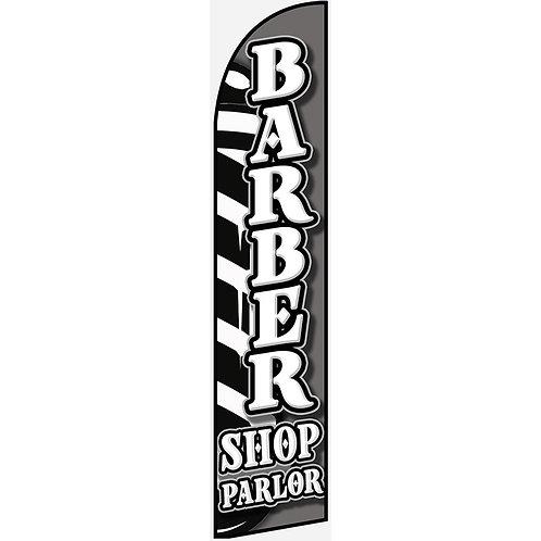 BARBER SHOP SPF7054
