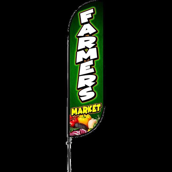 SPF9417 FARMERS MARKET