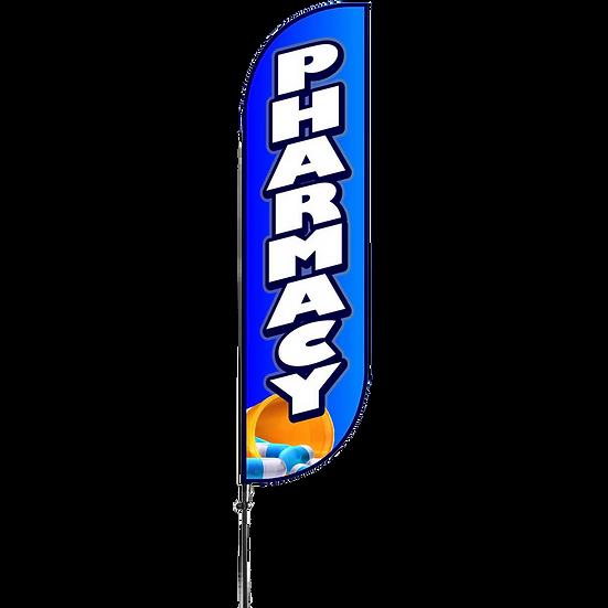 SPF9254 PHARMACY