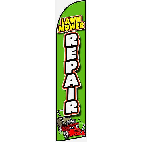 LAWN MOWER REPAIR SPF7109