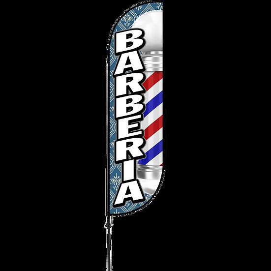 SPF9108 BARBERIA