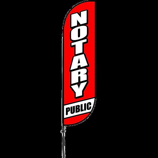 SPF9107 NOTARY PUBLIC