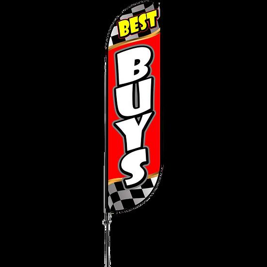 SPF9148 BEST BUYS