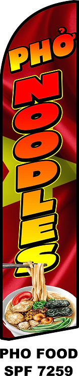PHO CUISINE SPF7259