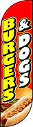 SPF9053 BURGERS & DOGS.jpg